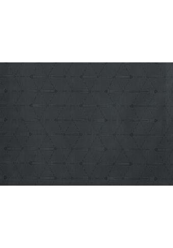 Platzset, »7901 Uni Fleckschutz«, APELT (1 - tlg.) kaufen