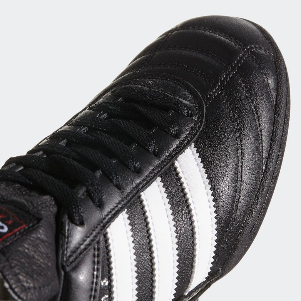 adidas Performance Fußballschuh »KAISER 5 TEAM«