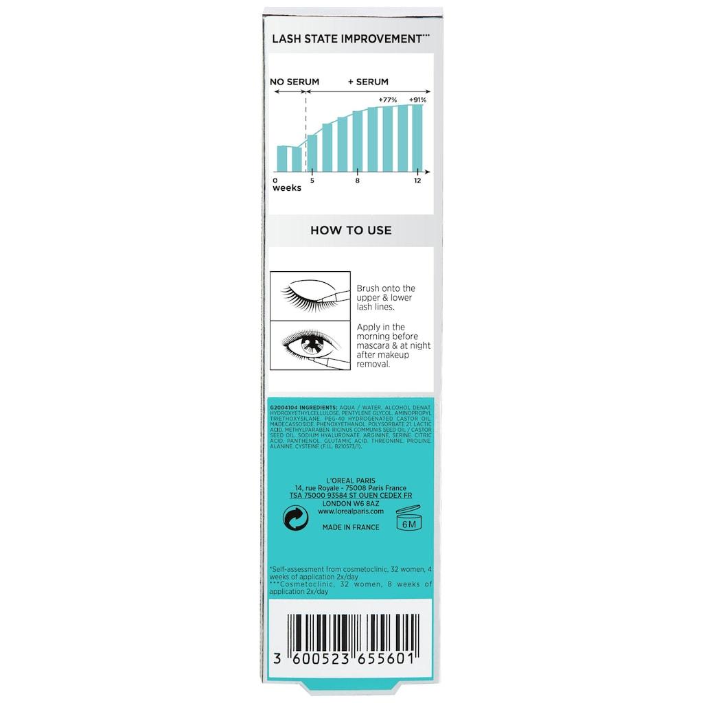 L'ORÉAL PARIS Wimpernserum »Clinically Proven Lash Serum«