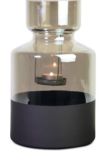 Teelichthalter »Oslo«, auch als Vase verwendbar kaufen