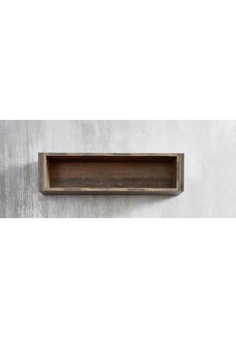 trendteam Wandboard »Prime«, Breite 113 cm kaufen