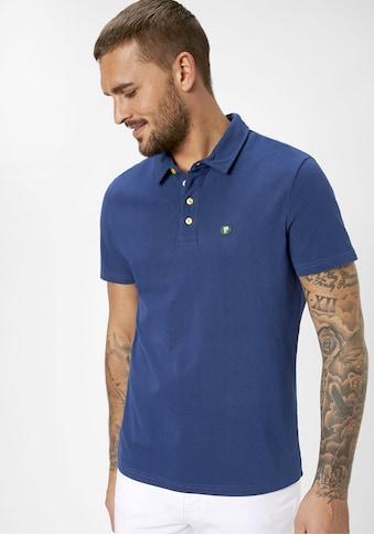 Paddock's Poloshirt kaufen