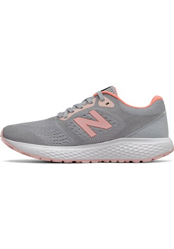 New Balance Laufschuh »W 520« kaufen