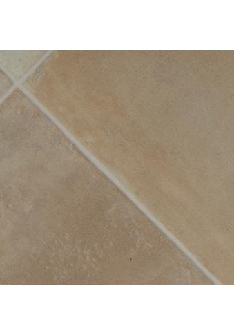 Bodenmeister Vinylboden »PVC Bodenbelag diagonal« kaufen