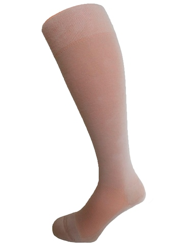 Fußgut Diabetikersocken »Venenfreund Kniestrümpfe«, (2 Paar), sensitiv kaufen