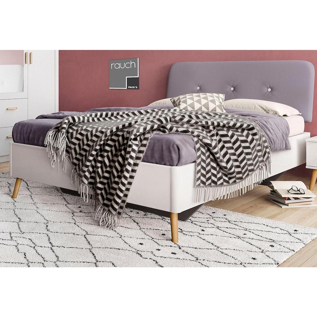 rauch ORANGE Bett »Kolding«