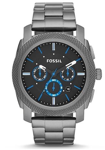 Fossil Chronograph »MACHINE, FS4931« kaufen