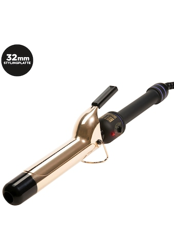 HOT TOOLS Lockenstab »HTIR1576UKE Pro Signature«, 32 mm kaufen