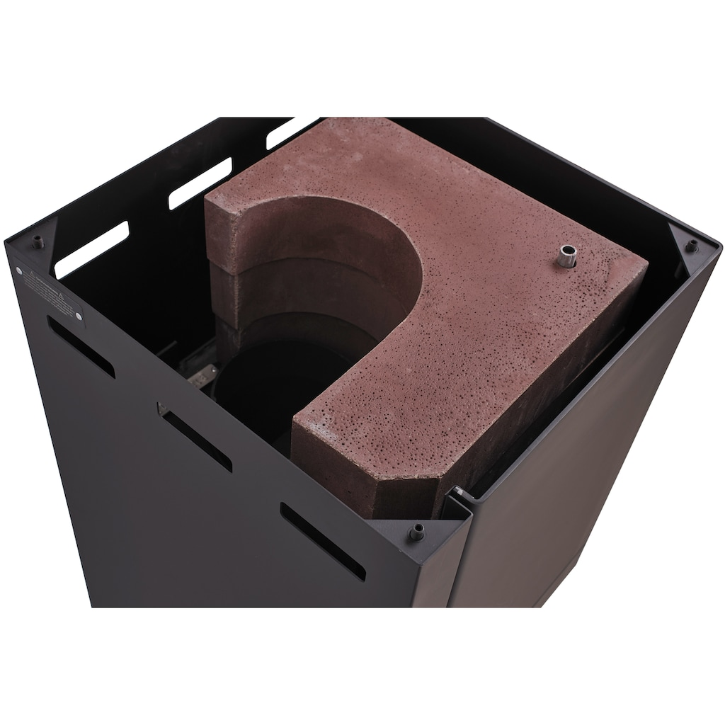 HARK Kaminofen »Couper ST«