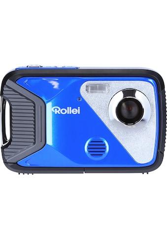 Rollei »Sportsline 60 Plus« Kompaktkamera (21 MP) kaufen