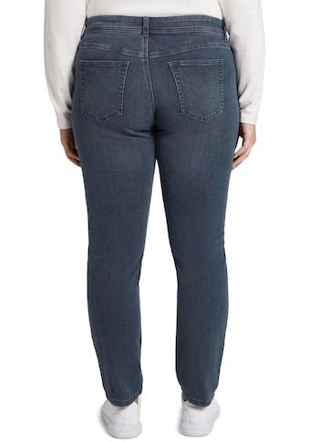 TOM TAILOR MY TRUE ME Slim-fit-Jeans kaufen