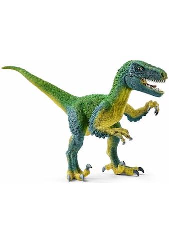 """Schleich® Spielfigur """"Dinosaurs, Velociraptor (14585)"""" kaufen"""