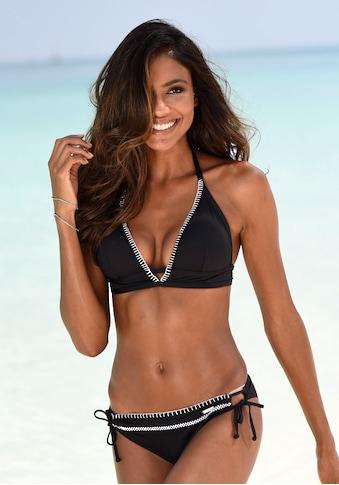 Sunseeker Triangel - Bikini - Top »Dainty« kaufen