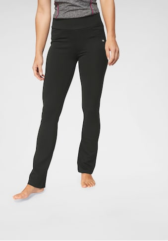 H.I.S Jazzpants kaufen