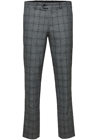 SELECTED HOMME Chinohose »SLIM - CARLO COTFLEX PANTS« kaufen