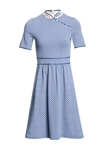 Vive Maria A - Linien - Kleid »Tokio Suki« kaufen