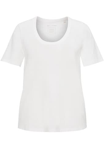 Marc O'Polo T - Shirt kaufen