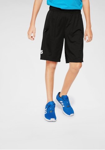 adidas Performance Trainingsshorts »YOUNG BOY TRAINING EQUIPMENT KNIT SHORTS« kaufen
