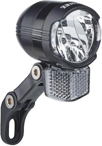 Büchel Frontlicht »Shiny 80 E-Bike« kaufen