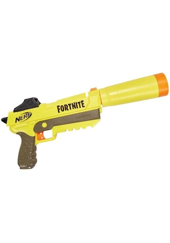"Hasbro Blaster ""Nerf Elite Fortnite SP - L Blaster"" kaufen"