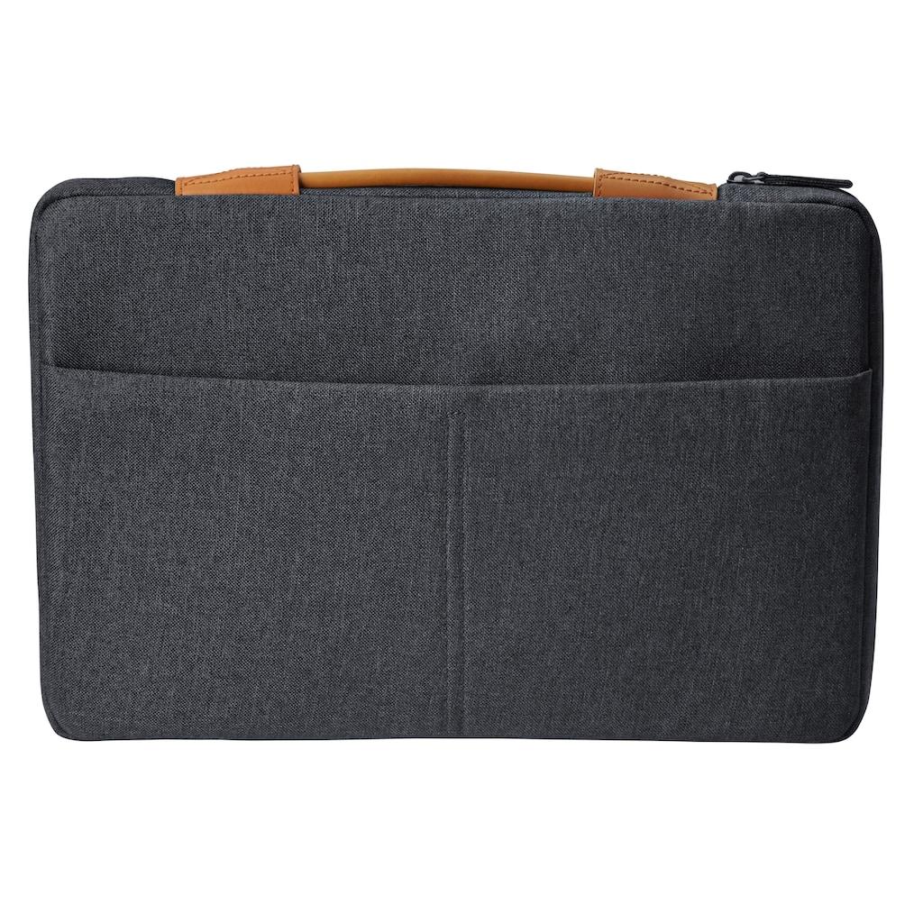 "HP Laptoptasche »Transportieren. Pendeln.Schützen.«, ENVY Urban 39.62 cm (15.6"") Sleeve"