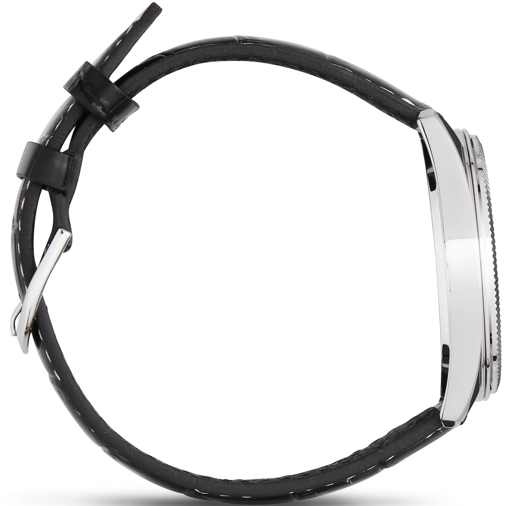 Casio Collection Quarzuhr »MTP-1302PL-7BVEF«