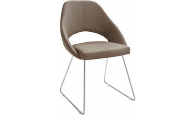 MCA furniture Kufenstuhl kaufen