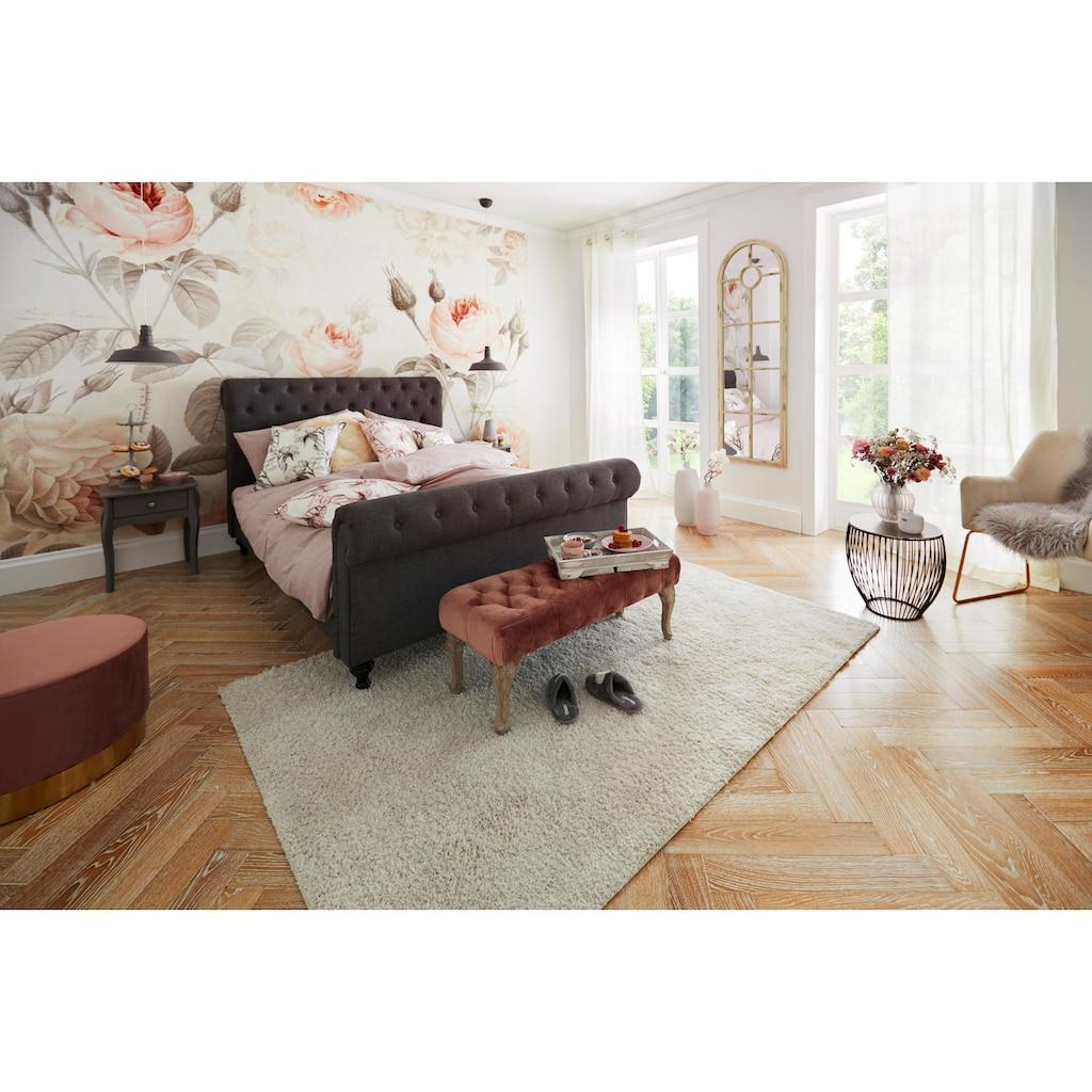 Home affaire Dekovase, hochwertige Verarbeitung