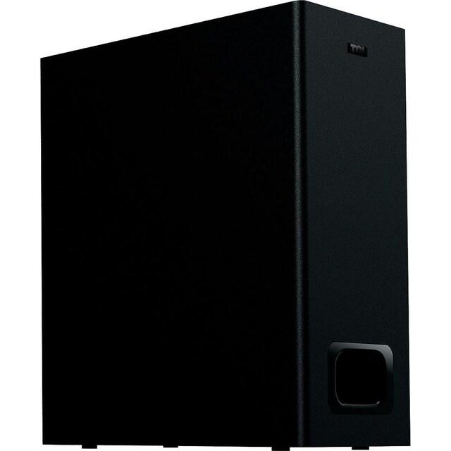 TCL »TS5010« Soundbar (Bluetooth, 230 Watt)