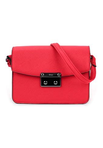 Sina Jo Mini Bag kaufen