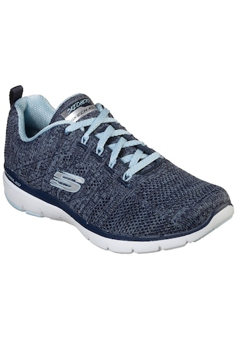 Skechers Sneaker »Flex Appeal 3.0  -  High Tides« kaufen