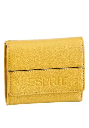 Esprit Geldbörse kaufen