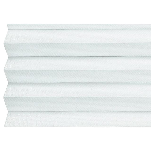 Dachfensterplissee nach Maß, sunlines, verdunkelnd, mit Bohren, verspannt