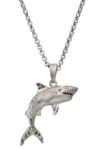 Firetti Kettenanhänger »Hai« kaufen