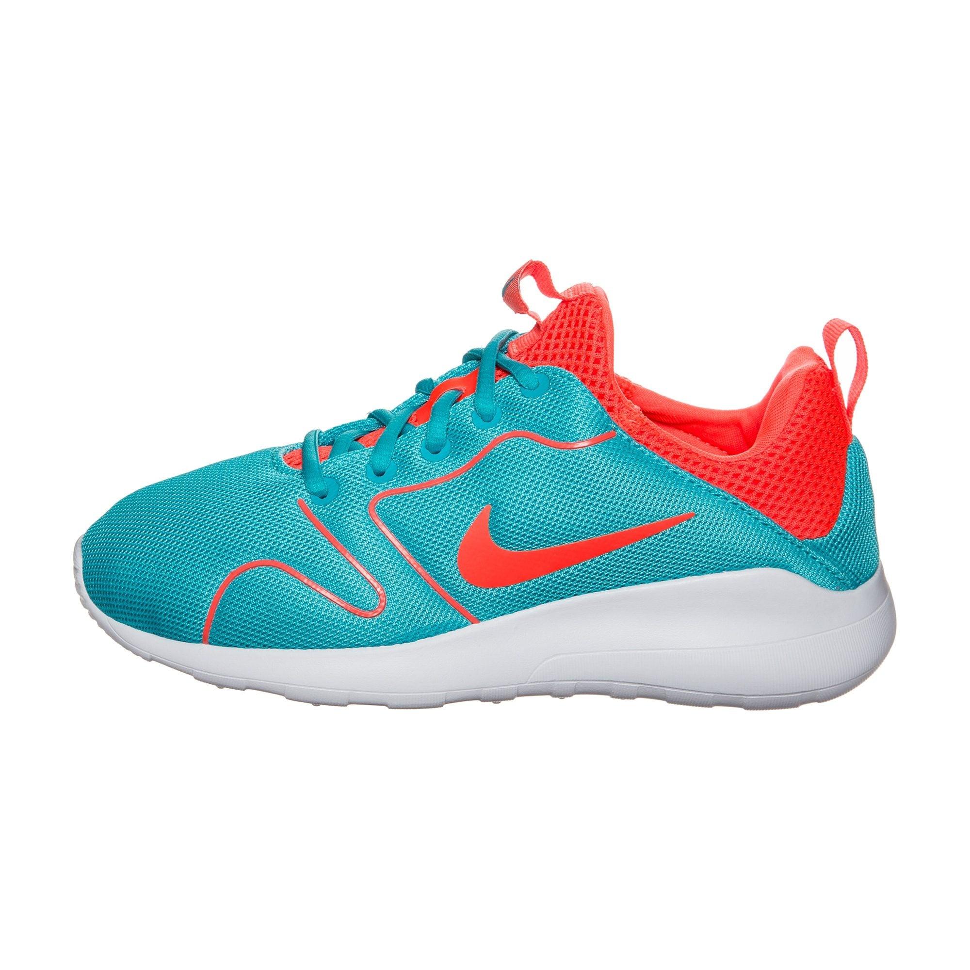 Nike Sportswear Kaishi 2.0 Sneaker Damen   Damen online kaufen | Gutes Preis-Leistungs-Verhältnis, es lohnt sich a50742