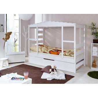 Kinderzimmer und Kindermöbel online bestellen | universal.at