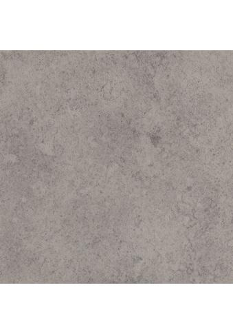 BODENMEISTER Packung: Vinylboden »PVC Bodenbelag Betonoptik«, Meterware, Breite 200/300/400 cm kaufen