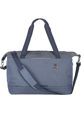 TITAN® Reisetasche »Prime, Navy« kaufen