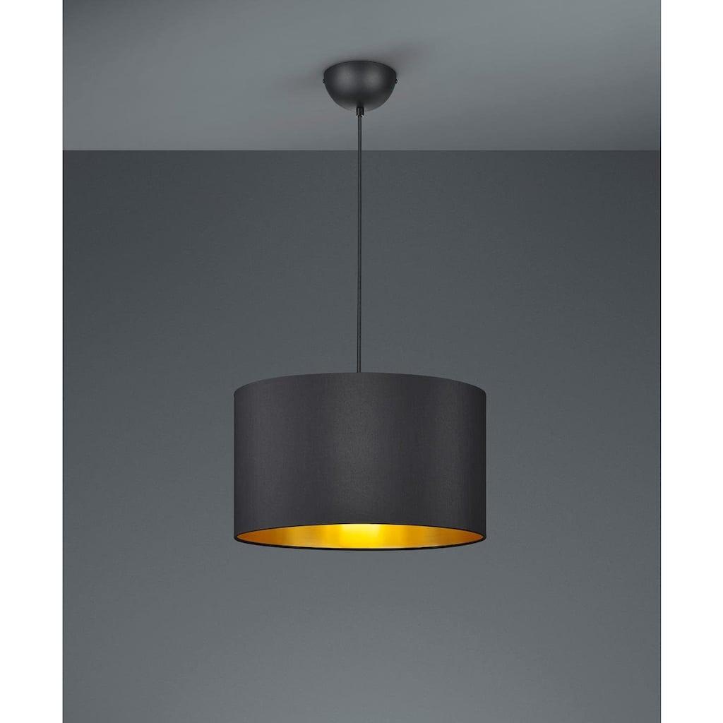 TRIO Leuchten,Pendelleuchte»HOSTEL«,