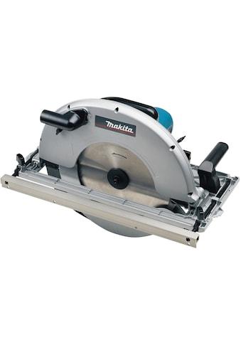 Makita Handkreissäge »5143R«, 130 mm kaufen