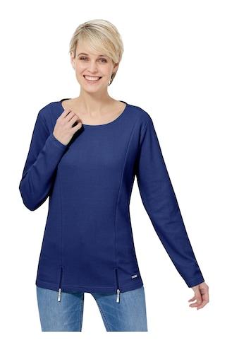 Casual Looks Longshirt kaufen