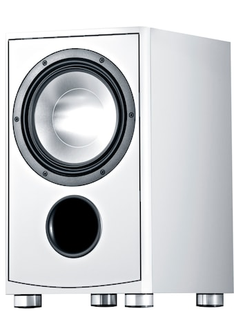 CANTON »AS 85.3« Subwoofer kaufen