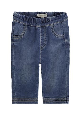 Bellybutton Jeggings, Jeanshose kaufen