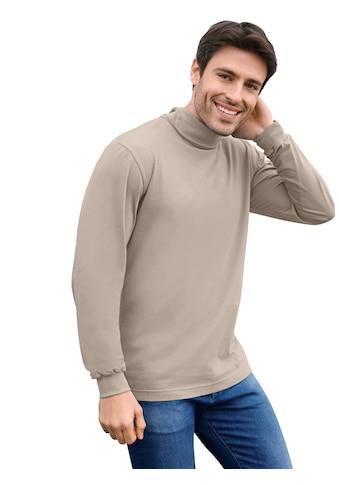 Classic Rollkragenshirt kaufen