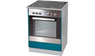wiho Küchen Herdumbauschrank »Kiel« kaufen