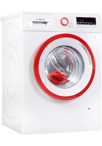 BOSCH Waschmaschine Serie 4 WAN282V9 kaufen