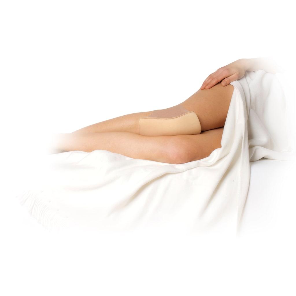 Fußgut Nachtbandage »Schlaf-Kniepolster«