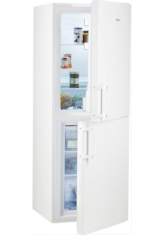 Amica Kühl-/Gefrierkombination »KGC 384 110« kaufen