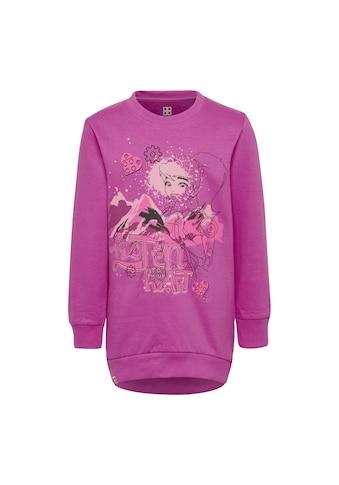 LEGO® Wear Sweatshirt »CM-50347« kaufen