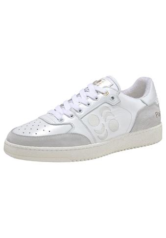 Pantofola d´Oro Sneaker »Maracana Uomo Low« kaufen
